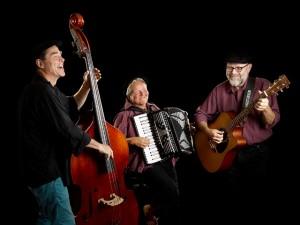 2013-08 Basseralle Trio