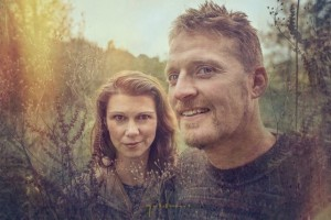 GuldMus Mia og Morten (1)