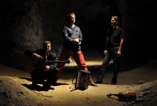 impuls-trio-2011_1